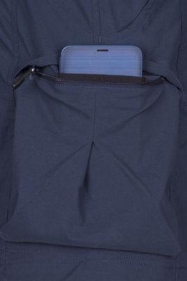 Saguaro 3.0 Shorts carbon detail kapsa v kapse na mobil.jpg