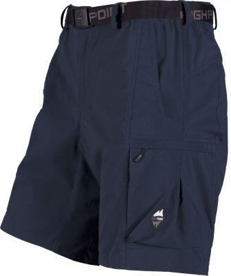 Saguaro 3.0 Shorts carbon