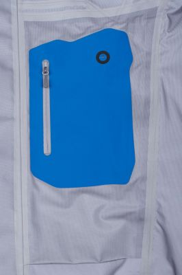 Protector 5.0 Jacket Blue_Dark Blue_inner pocket