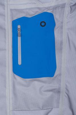 Protector 5.0 Jacket Blue_Dark Blue_vnitřní kapsa