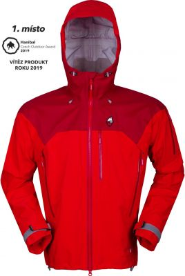 Protector 5.0 Jacket Red_Red Dahlia.jpg