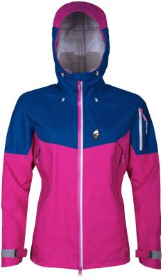 Explosion 5.0 Lady Jacket Purple-Dark Blue.jpg