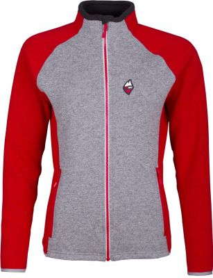 Skywool_4.0_lady_red_grey.jpg
