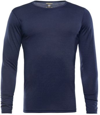devold-breeze-man-shirt-17b-ded-180-221-Mistral