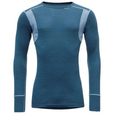 devold-pradlo-hiking-shirt-dr-pansky (2).jpg