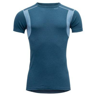 devold-pradlo-hiking-t-shirt-kr-pansky (1).jpg