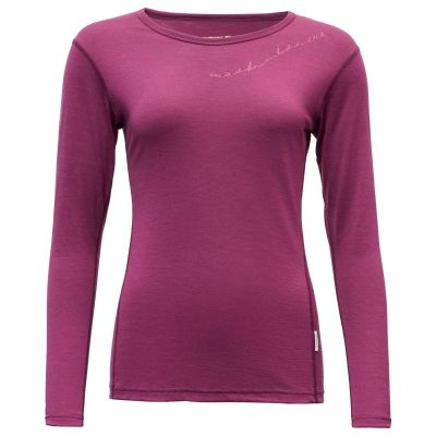 7776_7790_devold-damske-tricka-s-dlouhym-rukavem-150-gm2-muldal-woman-shirt-wprint_v.jpg