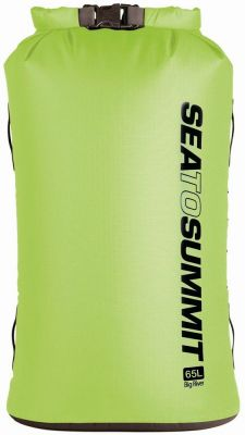 sea-to-summit-big-river-dry-bag-65l.jpg