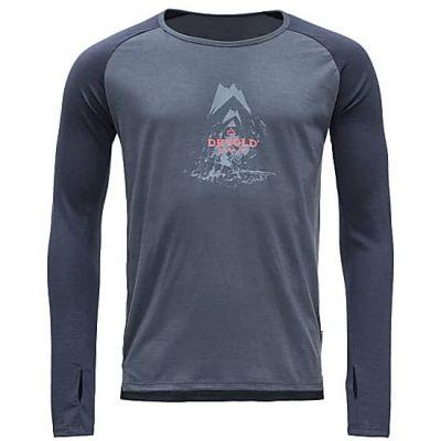 devold-romedal-man-shirt-18a-ded-180-264-mistral-1.jpg