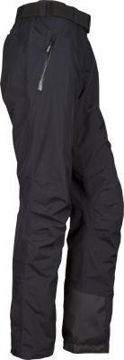 Fancy 3.0 Lady Pants black+3,5 cm