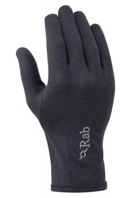 Rab Forge 160 Glove Womens Ebony.jpg