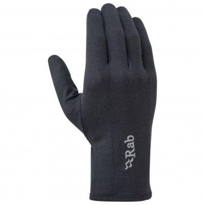 Rab Forge Glove aaa.jpg