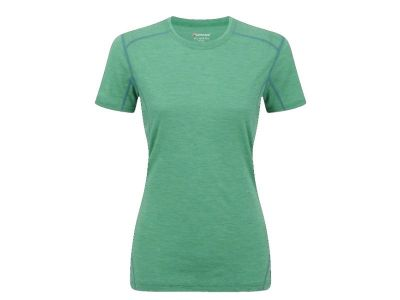 Montane_Womens_Primino_140g_Zip_Neck_Juniper_Green.jpg