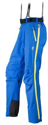 Protector 3.0 pants blue.jpg