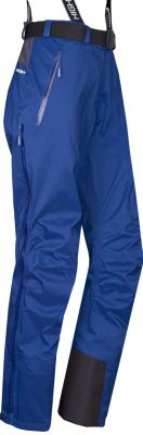 Explosion 5.0 Lady Pants dark blue.jpg