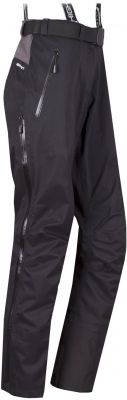 Explosion 5.0 Lady Pants Black