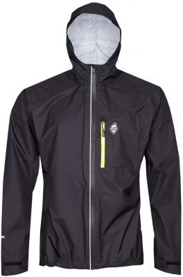 Road Runner 3.0 Jacket black.jpg