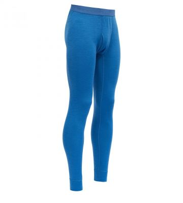 Devold Duo Active Man Long Johns W/Fly Skydiver