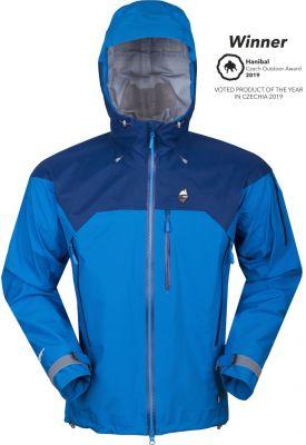Protector 5.0 Jacket Blue_Dark_Blue