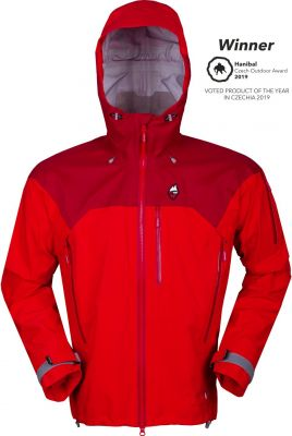 Protector 5.0 Jacket Red_Red Dahlia HANIBAL CZECH AWARDS EN.jpg