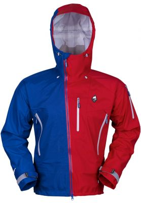 Radical 3,0 Jacket dark blue_dahlia red.jpg