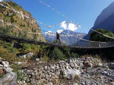 13a) most u dharapani