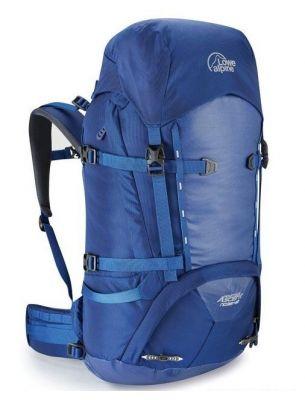 Mountain Ascent ND 38-48 blue.jpg