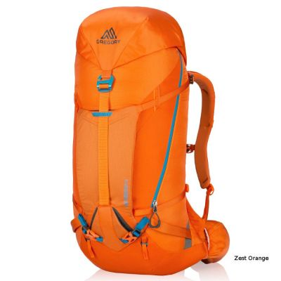 Gregory Alpinisto 35 orange.jpg