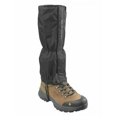SeaToSummit-grasshopper-gaiters-black-1.jpg