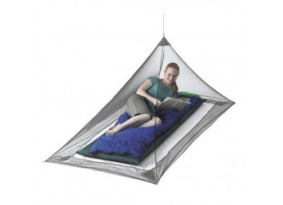 sea-to-summit-nano-mosquito-pyramid-net-single.jpg