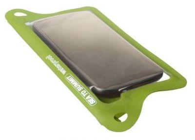 sea-to-summit-tpu-guide-waterproof-case-for-smartphones (2).jpg