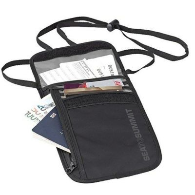 687474703a2f2f6163726f6e2e637a_components_com_virtuemart_shop_image_product_seatosummit-tl5-neck-wallet-black-grey.jpg