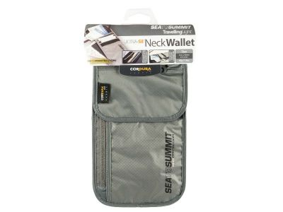 Sea_To_Summit_Ultra-Sil_Neck_Wallet_RFID_grey.jpg