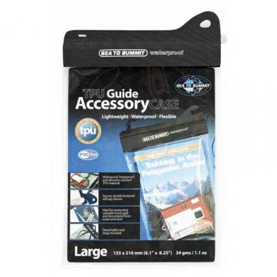 687474703a2f2f6163726f6e2e637a_components_com_virtuemart_shop_image_product_seatosummit_502336_tpu-guide-accessory-case-l-black-1.jpg