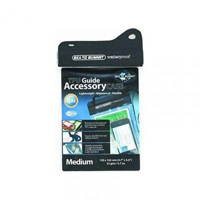 687474703a2f2f6163726f6e2e637a_components_com_virtuemart_shop_image_product_seatosummit_502335_tpu-guide-accessory-case-m-black-1.jpg