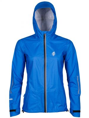 Road Runner 3.0 Lady Jacket blue.jpg