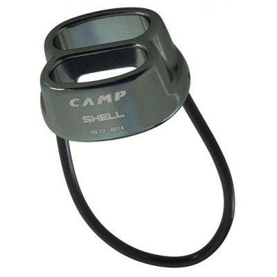 camp-shell.jpg