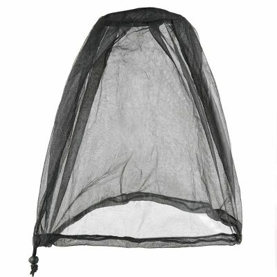 Lifesystems Mosquito Head Net.jpg