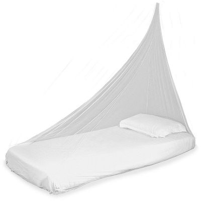 Lifesystems Superlight Mosquito Net -Single.jpg