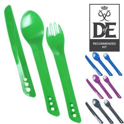 Lifeventure Ellipse Cutlery Set.jpg