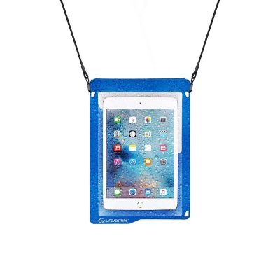 Lifeventure Hydroseal Tablet Case.jpg