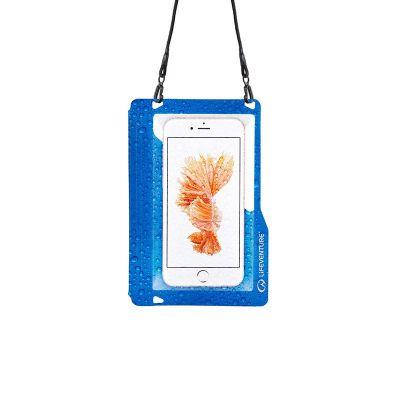 Lifeventure Hydroseal Phone Case Plus.jpg