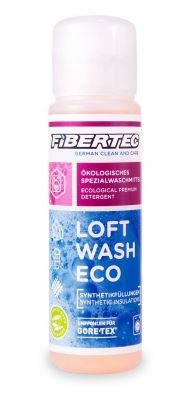 Fibertec Loft Wash Eco.jpg