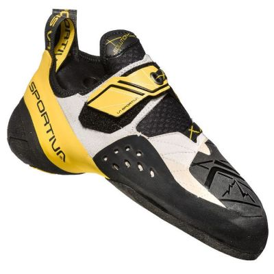 lezecky-la-sportiva-solution-zluta-bila-white-yellow.jpg