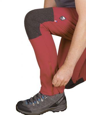 Gondogoro 2.0 Pants - klín pro rozšíření přes obuv