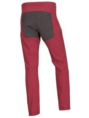Gondogoro 2.0 Pants back