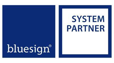 bluesign-system-partners-logo-vector.jpg