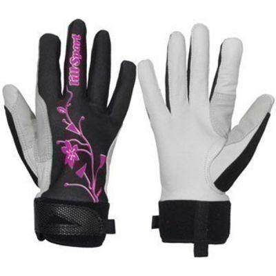 rukavice-lill-sport-legend-w.jpg