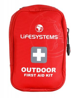 26dc7348-lekarnicka-lifesystems-outdoor-first-aid-kit-cervena-cervena.jpg
