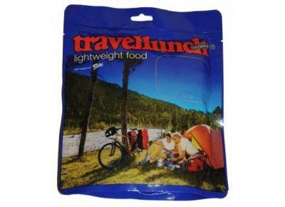 travellunch-myslivecka-smes-single.jpg